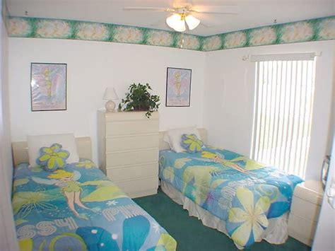 tinkerbell bedroom ideas tinkerbell bedroom set theme decor ideas for baby