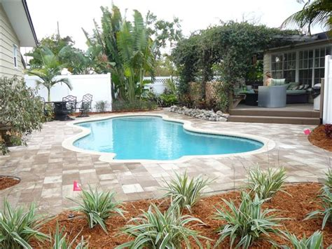 Detox Centers In Delray Fl by Sanctuary In Delray Treatment Center Costs