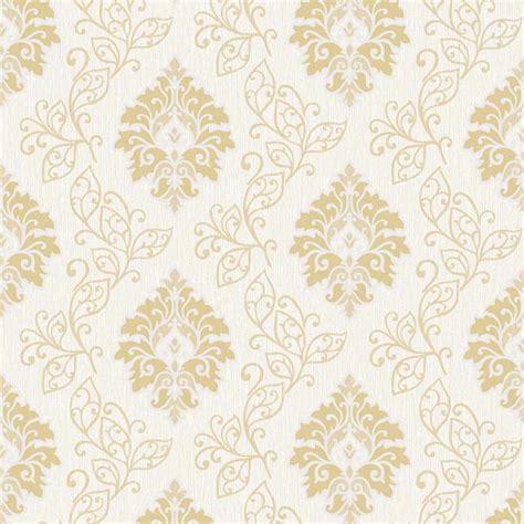 kertas dinding elegent l72604 home interior wallpaper deco paper wallpaper