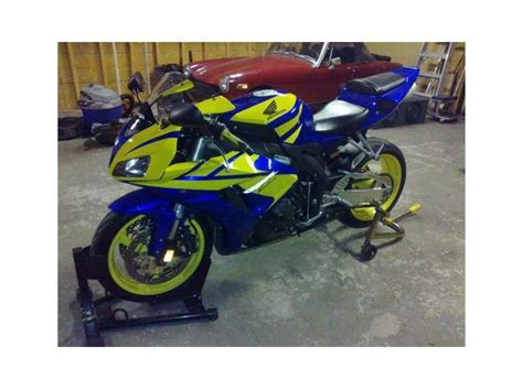 honda cbr price in usa honda cbr in milton for sale find or sell motorcycles