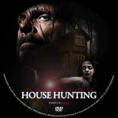 house hunting websites house hunting dvd covers labels by covercity