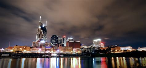 Mba Employment Opportunties Nashville Tn by Start Your Career In The City Vantage Point