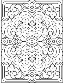 design coloring pages welcome to dover publications coloring pages