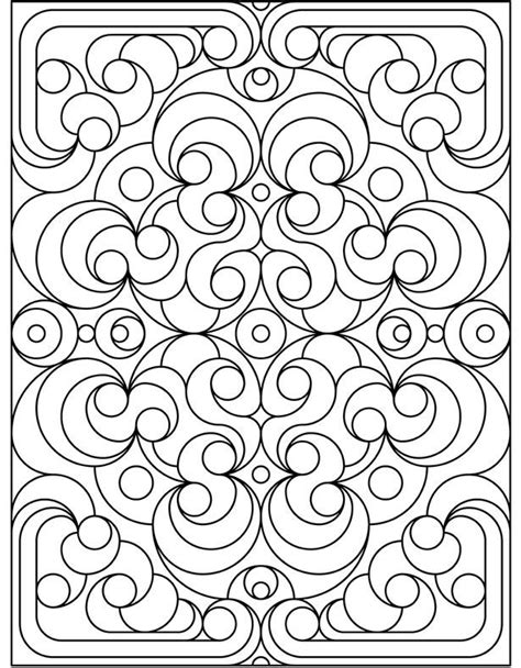 welcome to dover publications coloring pages first