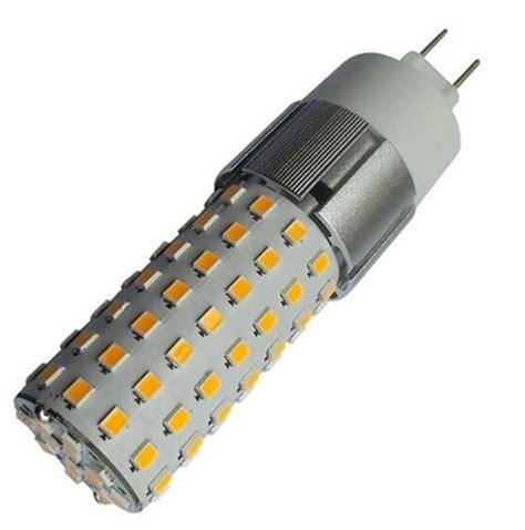 10 Watt G8 5 Led Lights Bulbs For Home Use Ac85 265v G8 Led Light Bulbs For Home Use