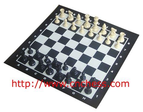 Chess Mat by Chess Board Chess Mat Vinyl Chess Board Chess Set Chess