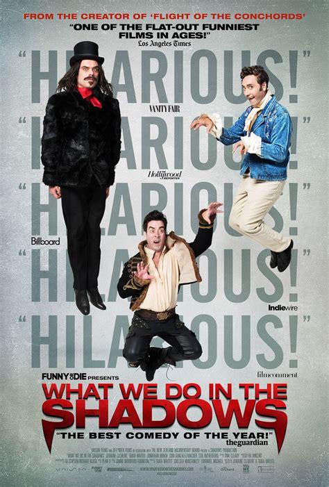 shadows dvd release date redbox