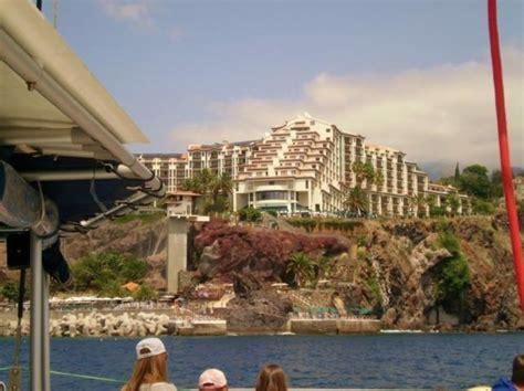 b b porto portugal porto portugal hotel
