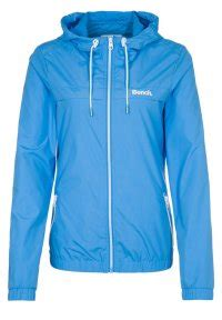 bench waterproof jacket raincoats waterproof jackets online zalando co uk
