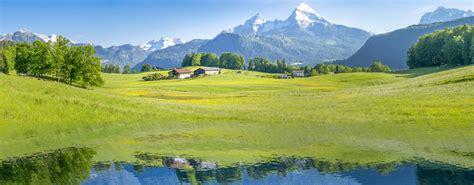 urlaub in den alpen österreich ferienwohnung ferienhaus mit meerblick seeblick