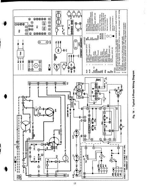 blank wiring diagram air compressor 240v wiring diagram
