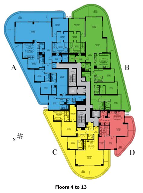miami house plans faena house miami beach condo 3315 collins ave florida 33140 apartments for sale