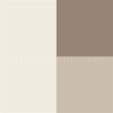 benjamin color combinations interior 27 scheme master bedroom for the home