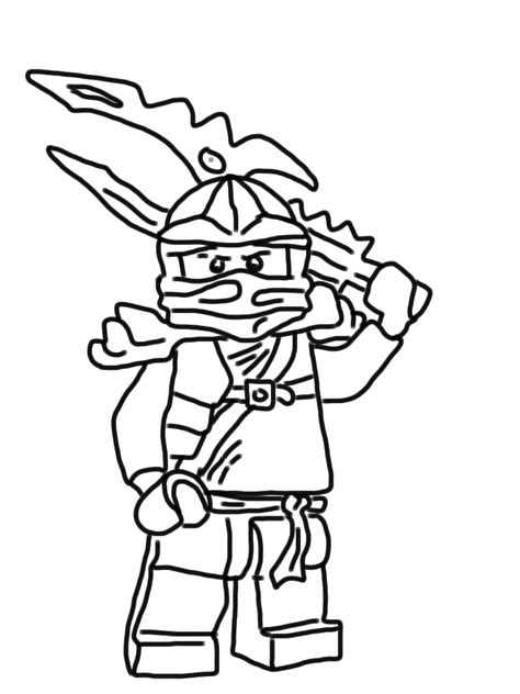 lego ninjago rebooted coloring pages rebooted ninjago coloring sheets lego pages grig3 org