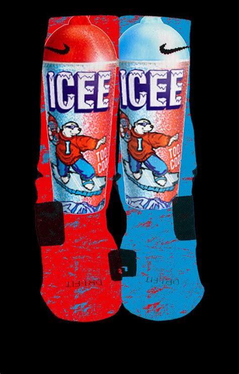 custom socks 25 best ideas about nike elite socks on elite socks nike socks and nike