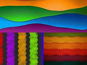 colors torrent torrentbit net hypnotics colors screensaver animated