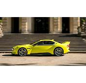 BMW 30 CSL Hommage 2015 Review By CAR Magazine