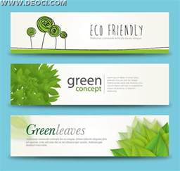Free Advertising Design Templates by Design Templates Search Earth Day