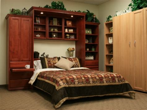 wall beds and more brittany wall bed style wilding wallbeds