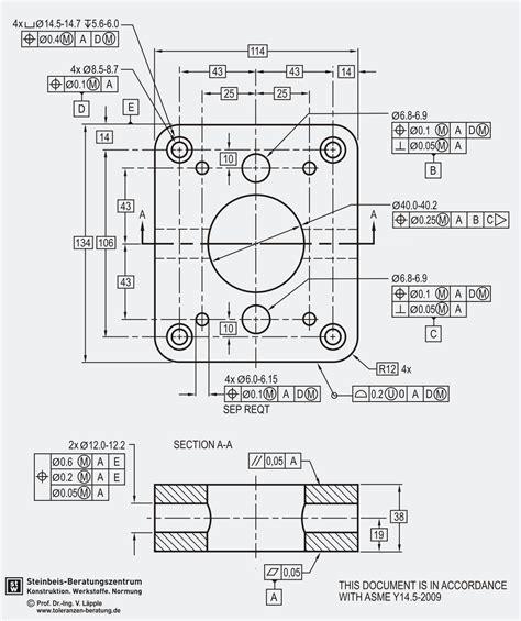 In House Definition 28 Images Compose System Design Enterprise Architect User