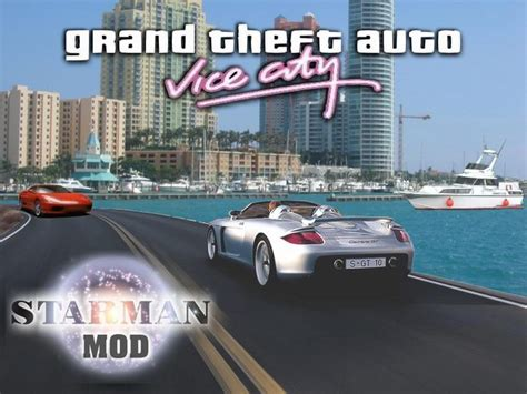 ban mod game gta vice city gta vice city starman mod modificado full iso mega identi
