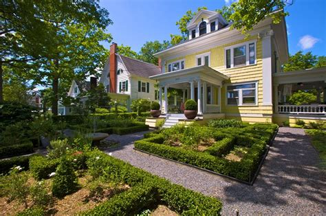 landscaping syracuse ny front yard landscaping syracuse ny photo gallery landscaping network