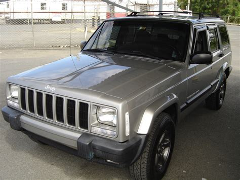 old jeep cherokee 1993 jeep cherokee overview cargurus