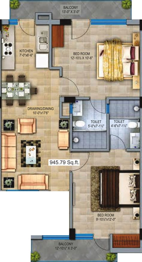 eco house floor plans gbp eco homes in saidpura dera bassi price location