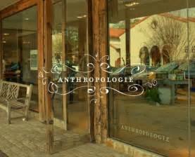 Home Decor Stores Like Anthropologie by Anthropologie Fs Decor Pinterest