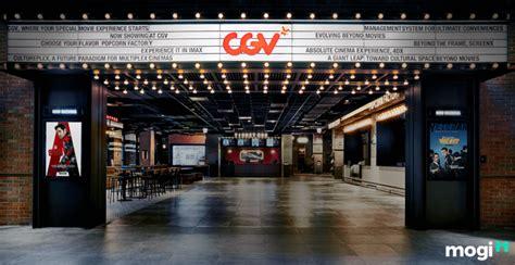 cgv website vietnam the best cinemas for expats who buy houses in saigon