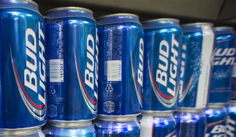 bud light on sale this week yougov bud light label controversy sinks perception