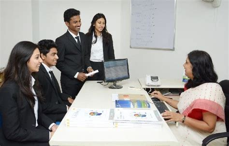 Amity Pune Mba by Amity Global Business School Agbs Pune Admissions
