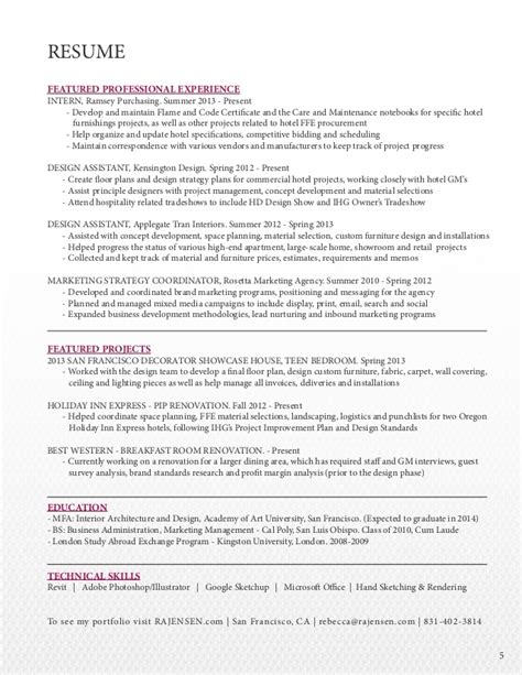 doorman resume botbuzz co
