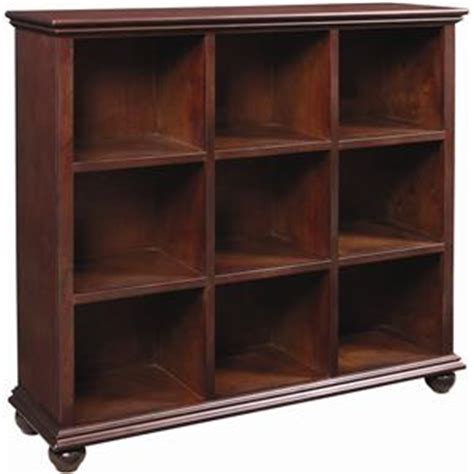 48 inch wide bookcase bookcases ideas shop 30 inch high bookcases 48 quot