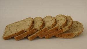alimenti infiammano l intestino linee guida dieta senza glutine russelmobley