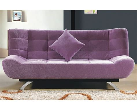 girly futon 234 best images about futons on pinterest vinyls futon