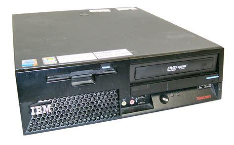 Ram Komputer Pentium 4 ibm thinkcentre 8424 7bg sff pc pentium 4 3 00ghz 1024mb ram 80gb sata hdd dvd ebay