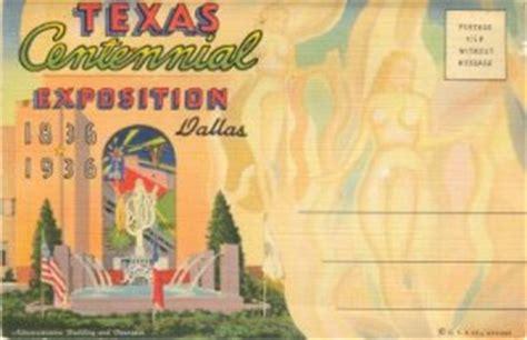 state fair of texas centennial celebration posters 1936 reproductions ebay historic fair park 1936 texas centennial exposition