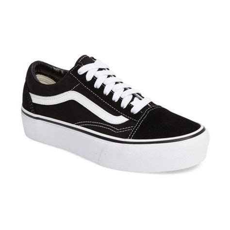 vans authentic lo pro 2121 25 best ideas about vans footwear on vans