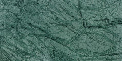Udaipur Green Marble   Udaipur Green Marble Supplier