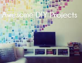 easy home projects for home decor ideas for your next diy home decor projects