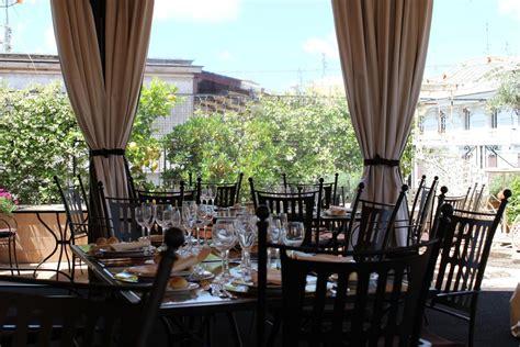 hotel dei consoli hotel dei consoli citt 224 vaticano prenotazione on