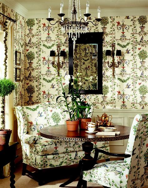 green wallpaper and matching curtains wallpaper and curtain fabric to match curtain