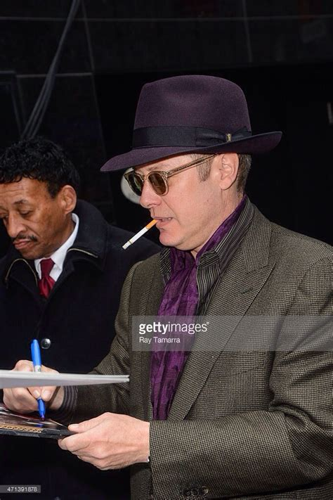 james spader in avengers 4 362 best james spader avengers age of ultron images on