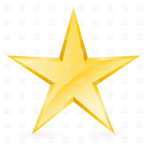 gold star coloring page gold star clipart free 140124