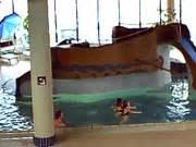 schwimmbad siemensstadt sportcentrum siemensstadt familienkultour