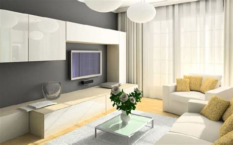 Best Tv For Bright Room by