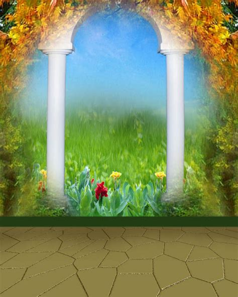 Home Design 3d Outdoor And Garden Tutorial free photoshop backgrounds high resolution wallpapers