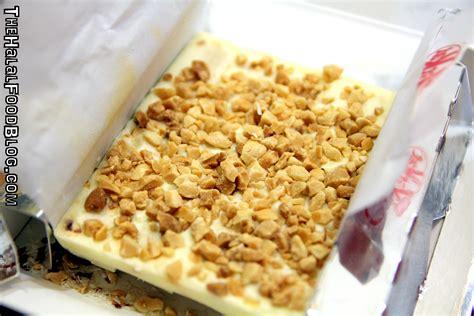 Kitkat Malaysia Cookies And kl sedap 2017 part 3 kitkat chocolatory the halal food