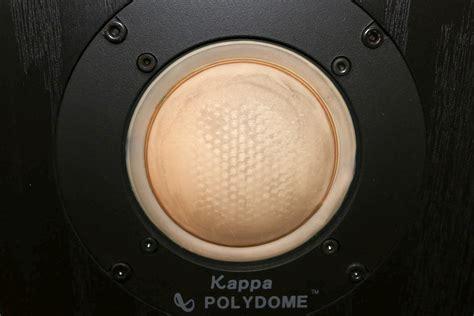 infinity kappa tweeter kappa poly dome tweeter 72i dome infinity kappa
